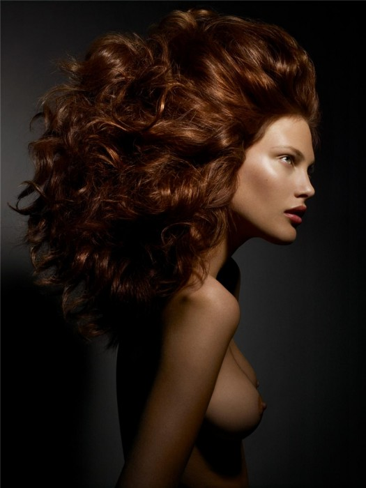 Hair-storm-by-solve-sundsbo-8-525x700