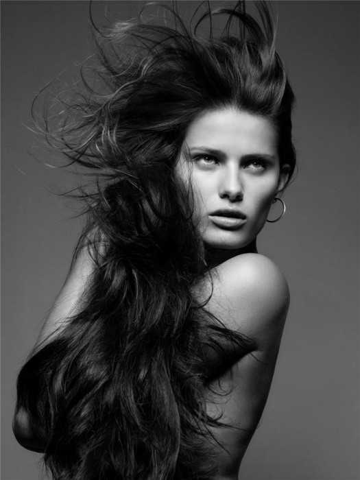Hair-storm-by-solve-sundsbo-21-525x700