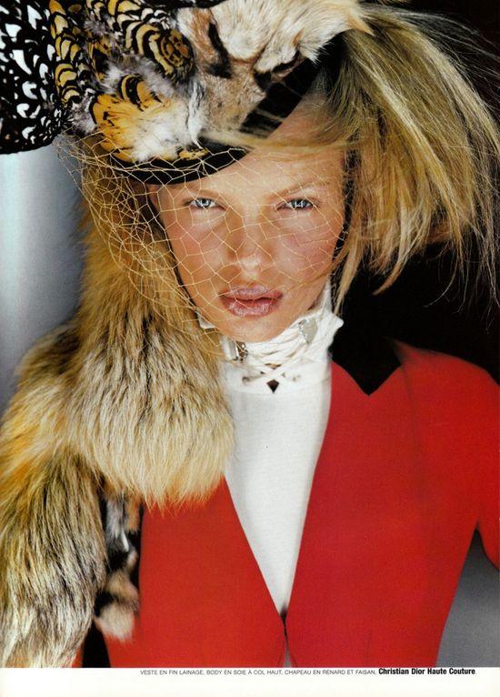 Couture-de-monde-by-ruven-afanador-vogue-paris-10-735x1024