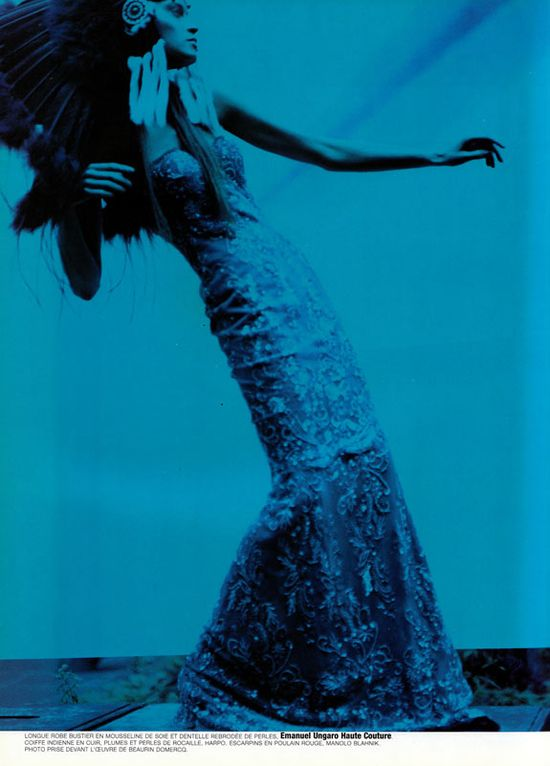 Couture-de-monde-by-ruven-afanador-vogue-paris-12