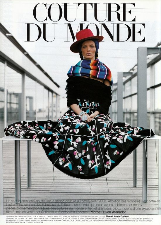 Couture-de-monde-by-ruven-afanador-vogue-paris-735x1024