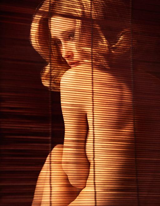 Velvet-blinds-01
