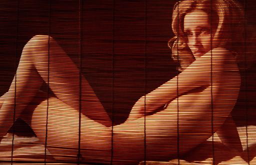 Velvet-blinds-07