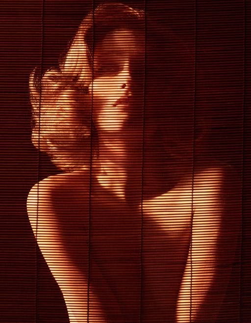 Velvet-blinds-09