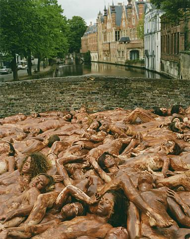Spencer-tunick-17