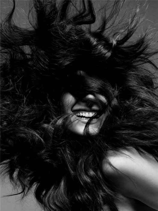 Hair-storm-by-solve-sundsbo-6-525x700