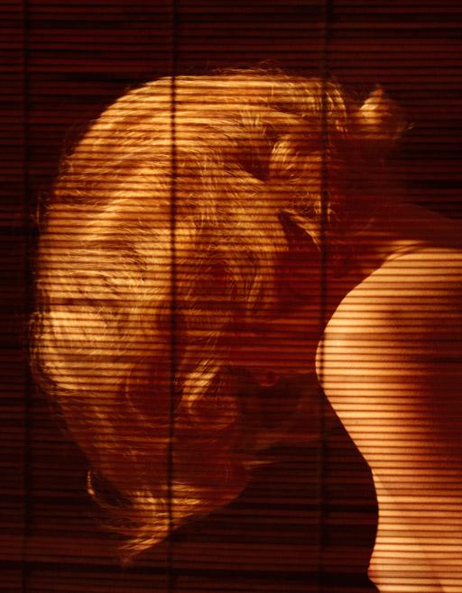 Velvet-blinds-05