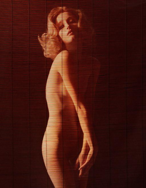 Velvet-blinds-08