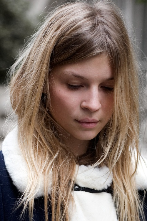 Clemence-poesy11