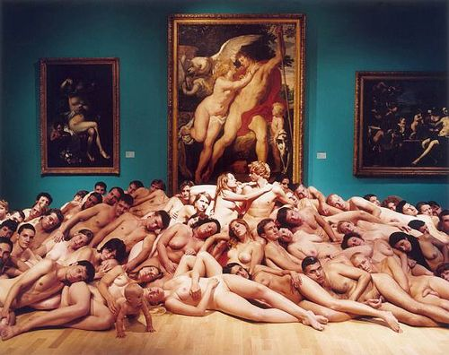 Spencer-tunick-63