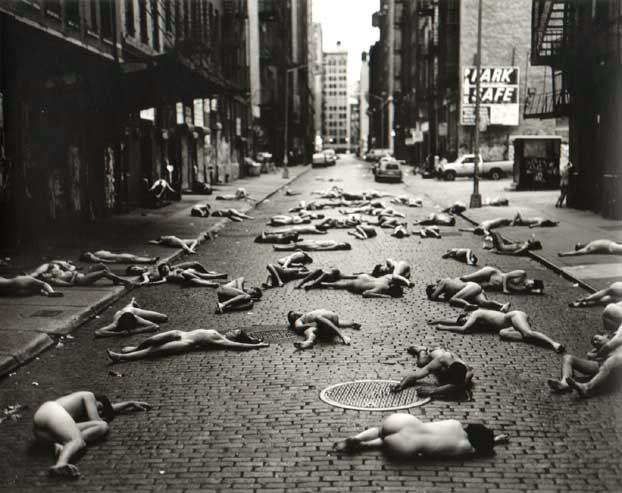 Spencer-tunick-82