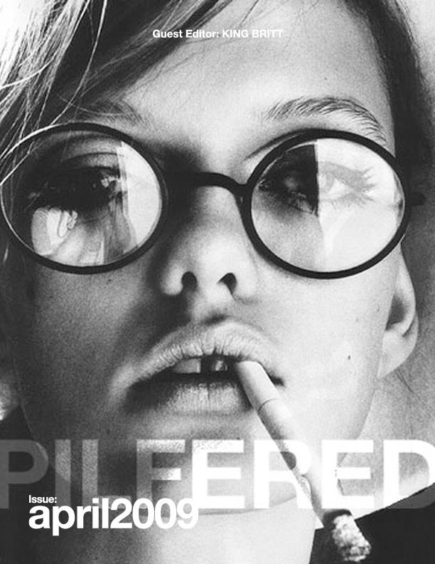 Pilfered_april_page1
