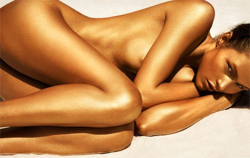 Velvet-bronze-4
